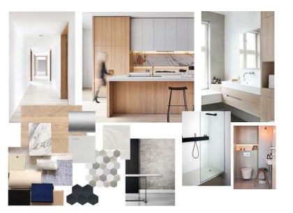 Modern Scandi Living_North London Interior Designer_Homemakeover_Online Interior Design_Christine Tse Interiors
