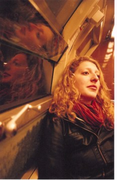 09_08_21 Molly
