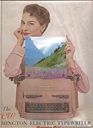 collage_typewriter