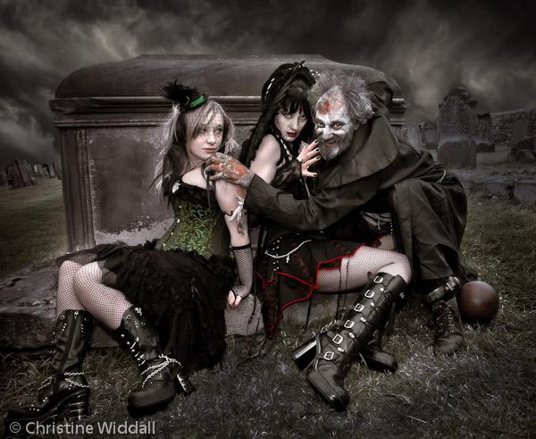 Gothic22
