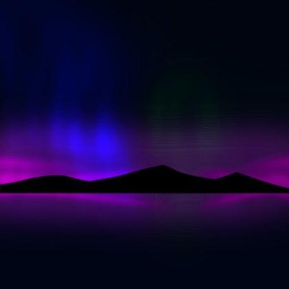 xmas2012_0001_mountains