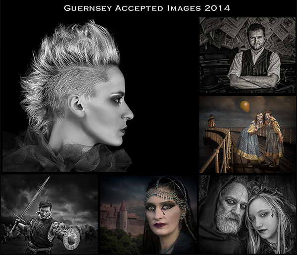 guernsey-2014-600px