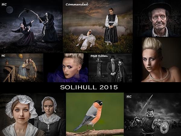 solihull2015