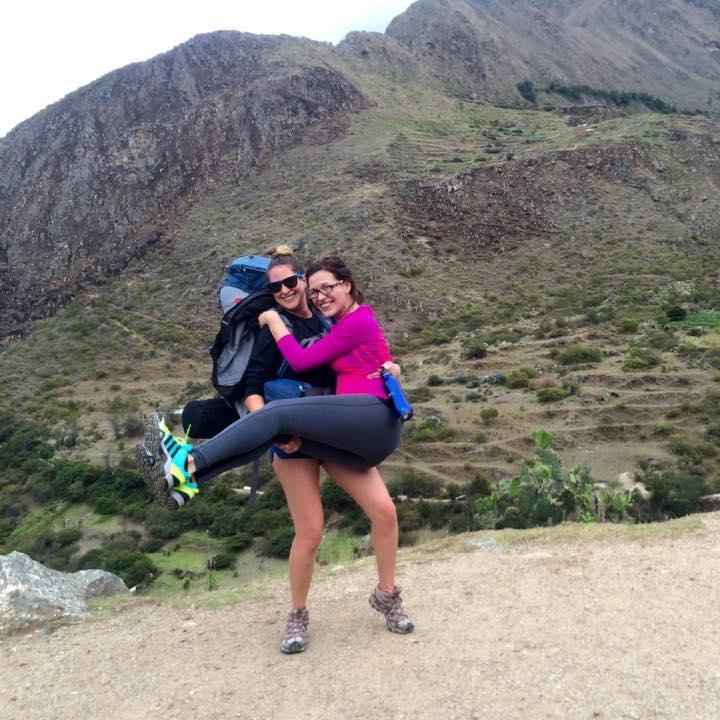 Inka trail.jpg