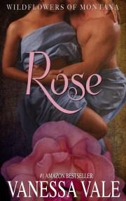 MediaKit_BookCover_WildflowersOfMontana_rose1