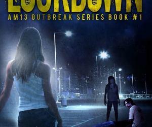 Lockdown: Contagious Virus Spells Suspense