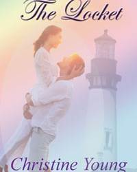 The Locket: Historical Romance