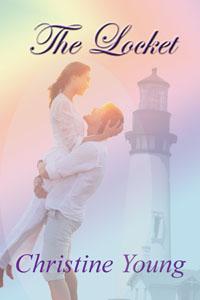 historical romance, adventure, oregon coast,