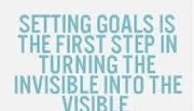 40 Powerful Questions; Gain Clarity & Define Goals