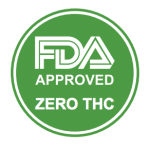 FDA approved hemp and cbd oils