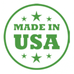 Hemp Made in the USA