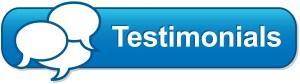 Hempworx testimonials