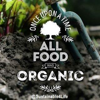 Monsanto Sucks