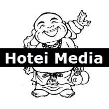 Laughing Buddha, Hotei Budda, Hotei, Buddha Statue