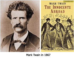 https://i2.wp.com/christinprophecy.org/wp-content/uploads/reclamation-land_Mark-Twain.jpg