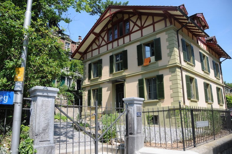 Casa dello studente