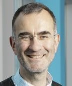 Peter Grüter