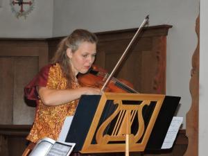 Schau_Isabel_Konzert_Zuzgen