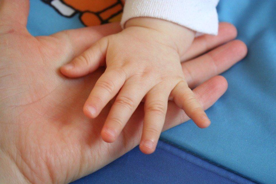 Oeuvre catholique-chrétienne pour l'enfance  et la jeunesse