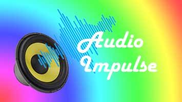christkatholische Audio Impulse von Pfr Simon Huber