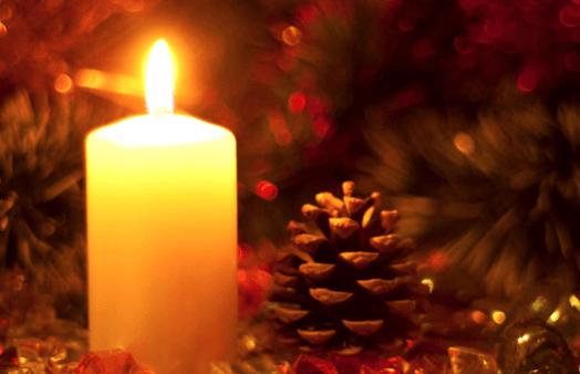 Musikalische Adventsbesinnung