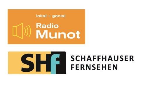 SH Radio Munot und Fernsehen