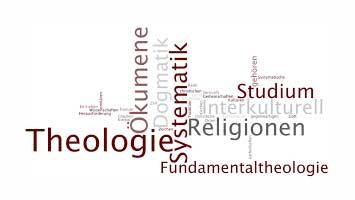 Universität - Theologie