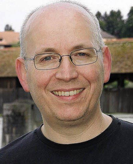 Christian Edringer