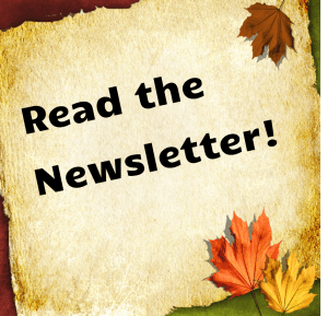 readthe newsletter-fall