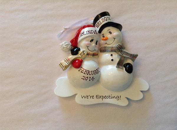 Amazing Christmas Gift Ideas For Couples Christmas