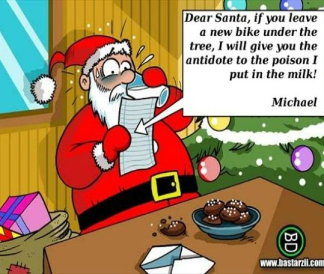 More Christmas Quotes And Sayings Posted In Our Site You Can Use Them As Funny Christmas Card Quotes