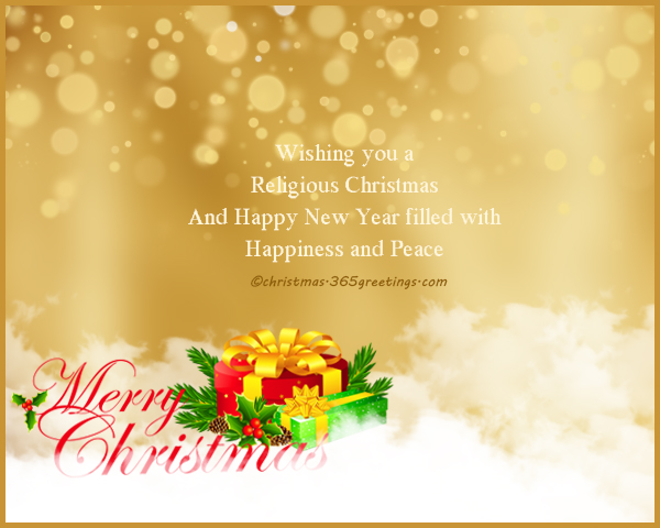Christmas Greetings Christmas Celebration All About