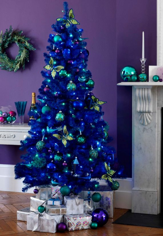 Xmas Ideas Home Decoration