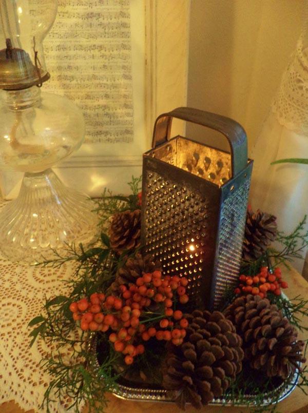Christmas Ornament Easy Diy Christmasdeytk M90y2y9t