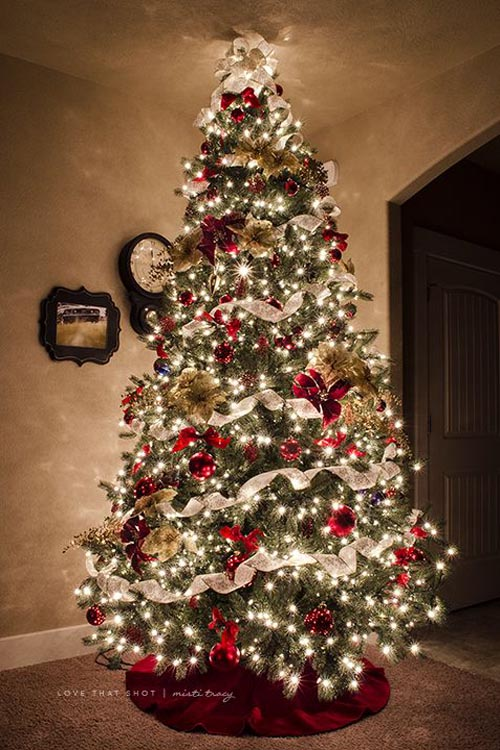most-beautiful-christmas-trees-07