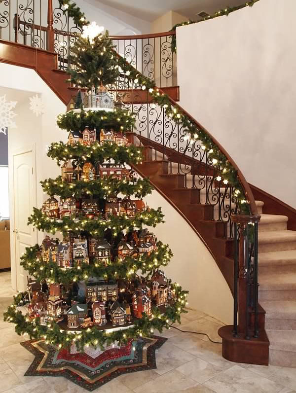 most-beautiful-christmas-trees-15