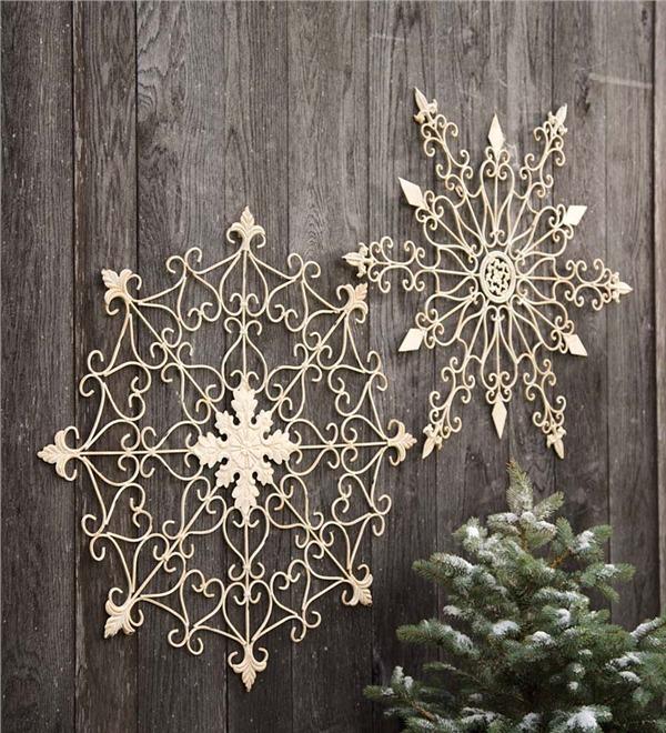 Top Christmas Yard Decorations Christmas Celebration