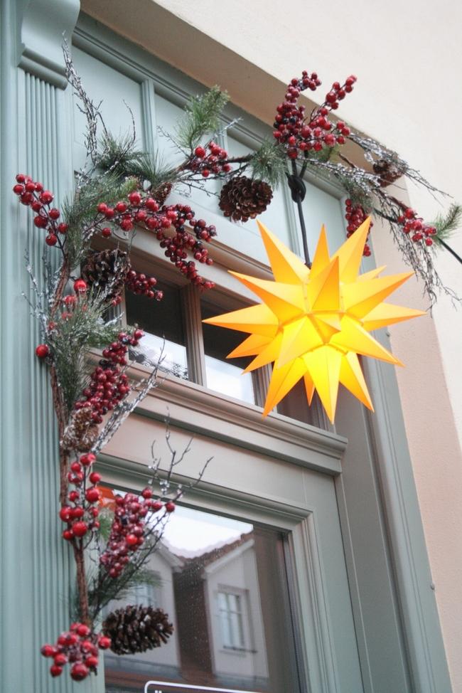 Top 40 Christmas Star Decorations Ideas Christmas
