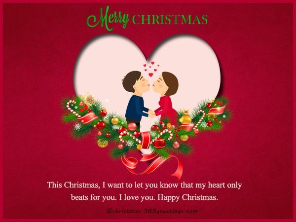 50 Merry Christmas Cards And Greetings Christmas