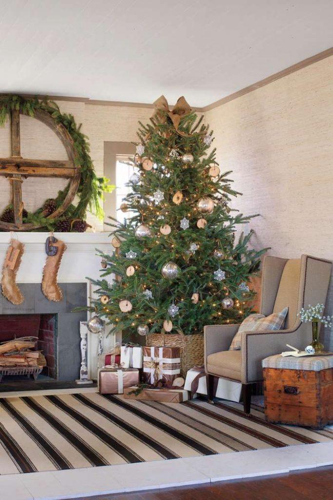 Decorative Christmas Tree Stand Psoriasisguru Com
