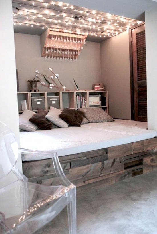 Large Size Of Bedroom Staggering Decor Image Design Ideas Pinterest On Decorated Inlue Red