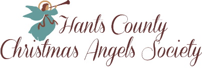 Hants County Christmas Angels Society