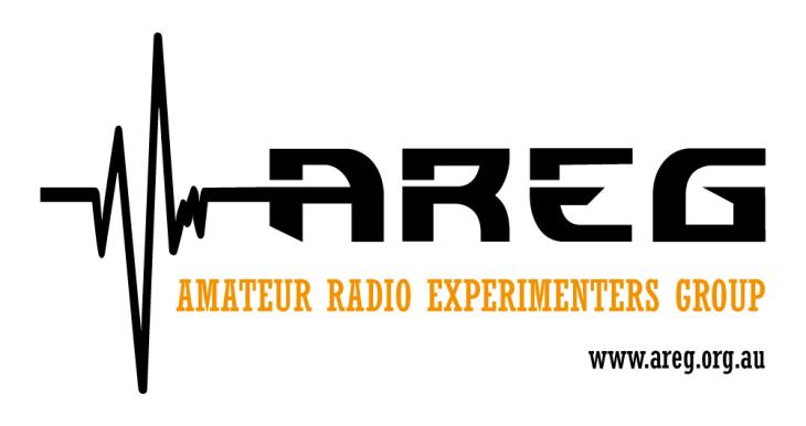 AREG-Logo_Blk_Wht_Ora_V1.6.1