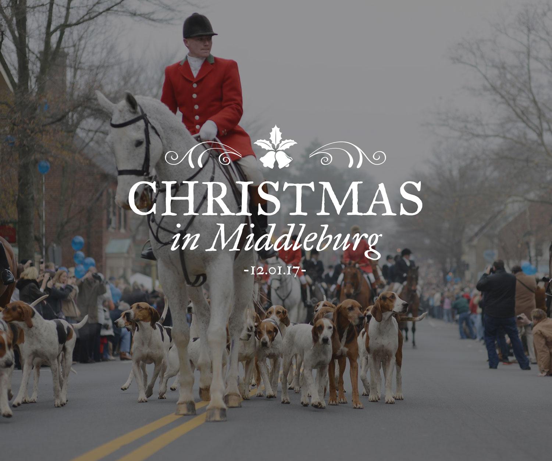 Middleburg Fl Christmas Parade 2019 Home   Christmas in Middleburg