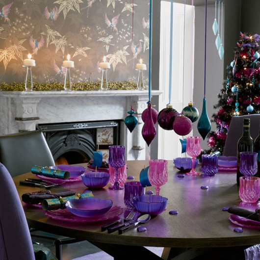 100-beautiful-christmas-table-decorations-from-pinterest-10