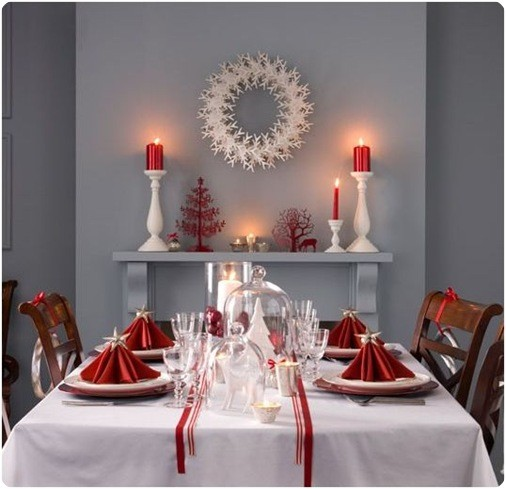 100-beautiful-christmas-table-decorations-from-pinterest-18