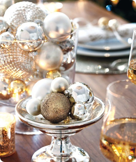100-beautiful-christmas-table-decorations-from-pinterest-23