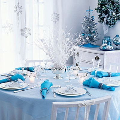100-beautiful-christmas-table-decorations-from-pinterest-43