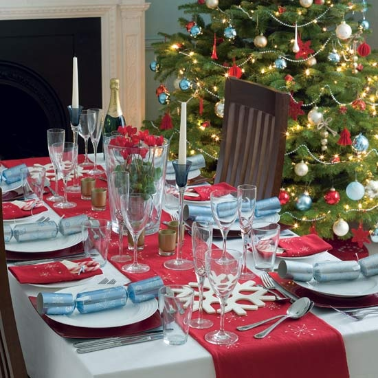 100-beautiful-christmas-table-decorations-from-pinterest-49