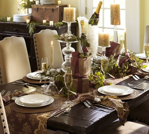 100-beautiful-christmas-table-decorations-from-pinterest-54